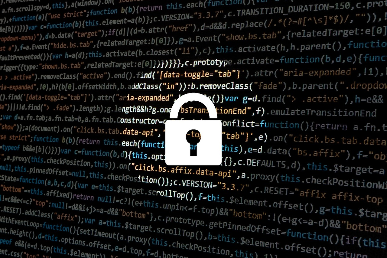 security with code for how to encrypt pii data