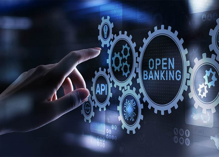 open-banking-CDR